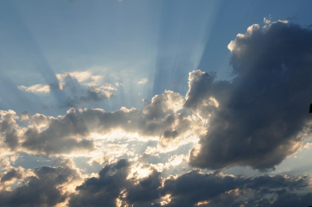 -skyclouds-